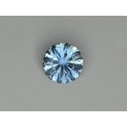 Blue Sapphire .93 cts.