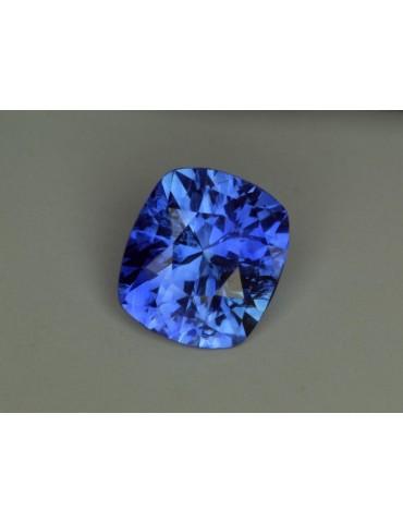 Blue sapphire 2.00 cts