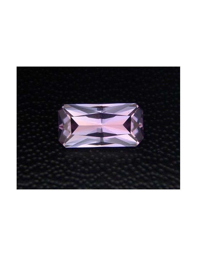 Pink Spinel 1.00 cts.