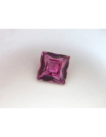 Pink Spinel 1.24 cts
