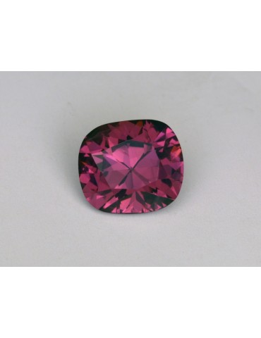 Pink Spinel 1.73 cts