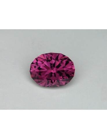 Pink spinel 1.87 cts