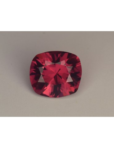 Pink Spinel 1.98 cts