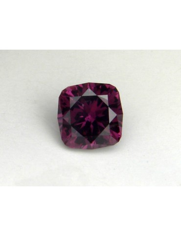 Purple Spinel 1.36 cts
