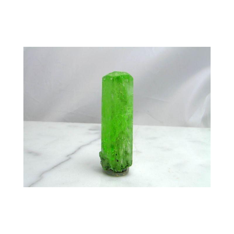 Mint Diopside 22 grams