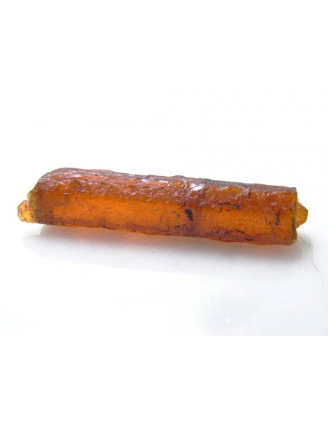 Orange Kyanite 4.79 grams