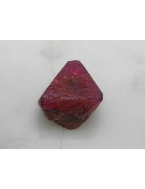 Winza Ruby 4.9 grams