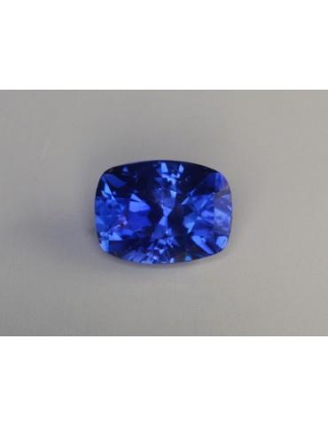 Blue sapphire 1.95 cts