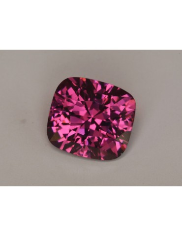Pink spinel 3.06 cts