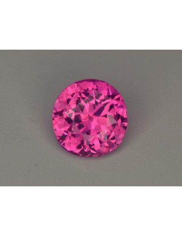 Pink sapphire 1.14 cts