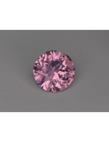 Pink Spinel .79 cts.