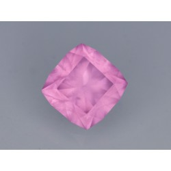 Pink Spinel 1.12 cts.